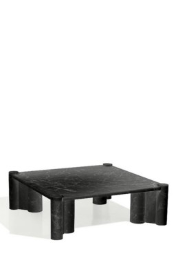 Knoll - Aulenti Table Jumbo