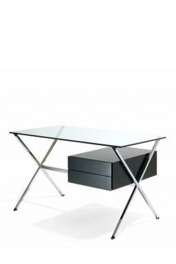 Knoll - Albini Desk
