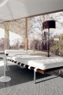 UBER-MODERN - Daybed Barcelona® Mies Van Der Rohe