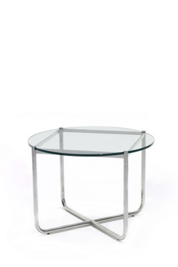 Knoll - MR Low Table Mies Van der Rohe 52