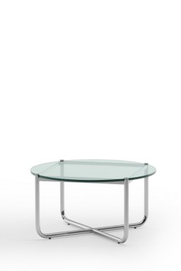 Knoll - MR Low Table Mies Van der Rohe 35