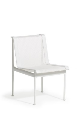 Knoll - Schultz 1966 Chair without Armrests