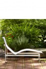 UBER-MODERN - Schultz Collection 1966 Chaise Longue