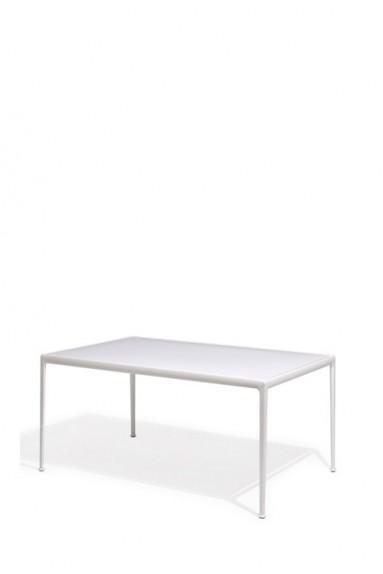 Knoll - Schultz Collection 1966 Petite Table Haute Rectangulaire