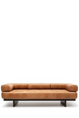 - De Sede DS-80 sofa