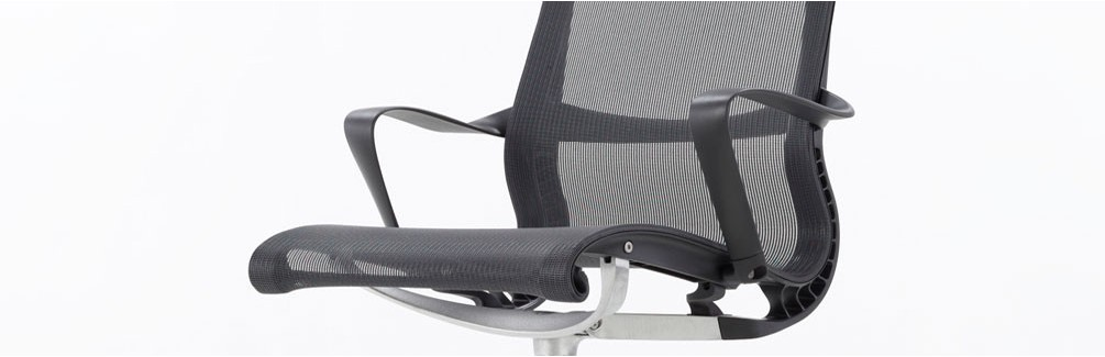 UBER-MODERN - office chairs