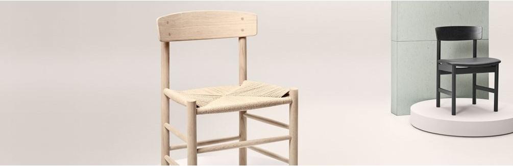 UBER-MODERN - sièges