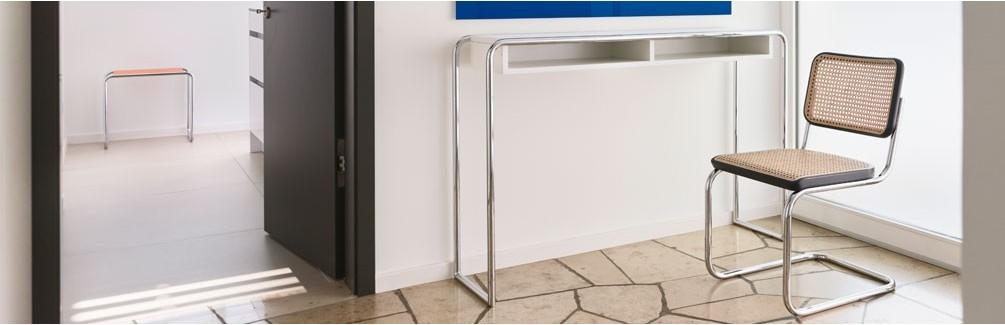 UBER-MODERN - cabinets