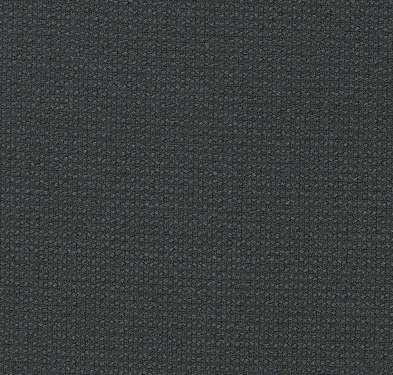Tissu Kvadrat Cava 3 184