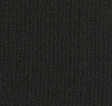 Tissu Kvadrat Cava 3 192