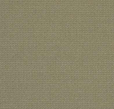 Tissu Kvadrat Cava 3 232
