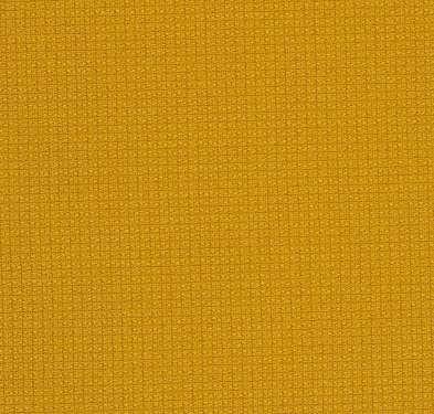 Tissu Kvadrat Cava 3 432