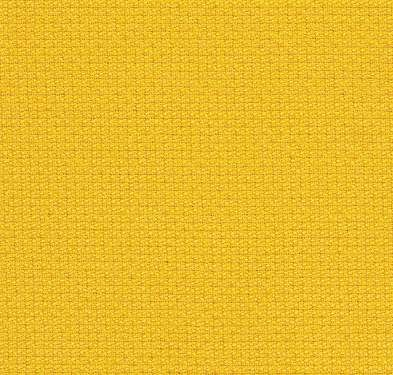 Tissu Kvadrat Cava 3 453