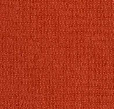 Tissu Kvadrat Cava 3 552