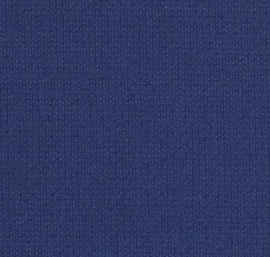 Tissu Kvadrat Cava 3 782