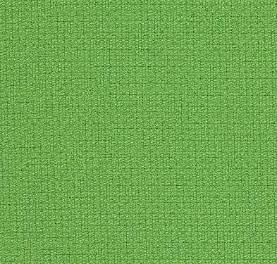 Tissu Kvadrat Cava 3 843
